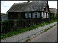 images/stories/20120713_Biebrza/640_IMG_7126_DrewnianyDom_v1.JPG