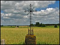 images/stories/20120713_Biebrza/640_IMG_7148_Kapliczka_v1.JPG