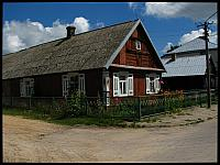 images/stories/20120713_Biebrza/640_IMG_7150_DrewnianyDom_v1.JPG