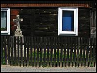 images/stories/20120713_Biebrza/640_IMG_7161_Kapliczka_v1.JPG