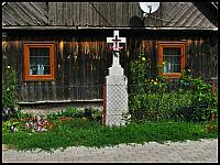 images/stories/20120713_Biebrza/640_IMG_7164_Kapliczka_v1.JPG
