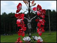 images/stories/20120713_Biebrza/640_IMG_7182_Kapliczka_v1.JPG