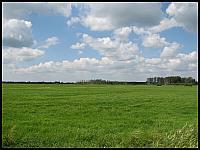 images/stories/20120713_Biebrza/640_IMG_7223_NadBiebrza_v1.JPG