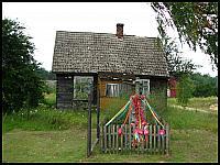images/stories/20120714_Biebrza/640_IMG_7255_Kapliczka_v1.JPG