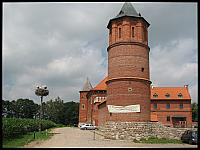 images/stories/20120714_Biebrza/640_IMG_7282_Zamek_v1.JPG