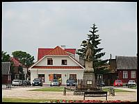 images/stories/20120714_Biebrza/640_IMG_7285_Czarniecki_v1.JPG
