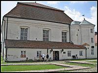 images/stories/20120714_Biebrza/640_IMG_7318_Synagoga_v1.JPG