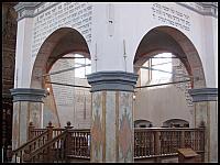 images/stories/20120714_Biebrza/640_IMG_7320_SynagogaWnetrze_v1.JPG