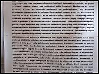 images/stories/20120714_Biebrza/640_IMG_7322_SynagogaOpis_v1.JPG