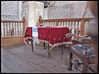 images/stories/20120714_Biebrza/640_IMG_7326_SynagogaWnetrze_v1.JPG