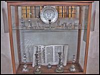 images/stories/20120714_Biebrza/640_IMG_7333_SynagogaEksponaty_v1.JPG