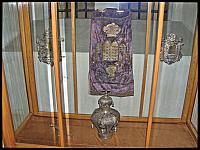 images/stories/20120714_Biebrza/640_IMG_7335_SynagogaEksponaty_v1.JPG