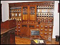images/stories/20120714_Biebrza/640_IMG_7342_MuzeumApteka_v1.JPG