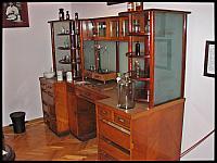 images/stories/20120714_Biebrza/640_IMG_7343_MuzeumApteka_v1.JPG