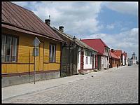 images/stories/20120714_Biebrza/640_IMG_7352_TykocinUliczka_v1.JPG
