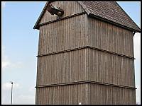 images/stories/20120714_Biebrza/640_IMG_7366_TykocinWiatrak_v1.JPG