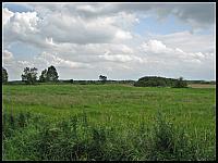 images/stories/20120714_Biebrza/640_IMG_7371_NadNarwia_v1.JPG