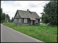 images/stories/20120714_Biebrza/640_IMG_7378_DrewnianyDom_v1.JPG
