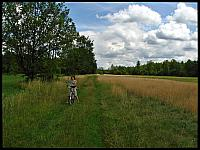 images/stories/20120715_Biebrza/640_IMG_7459_Lawki_v1.JPG