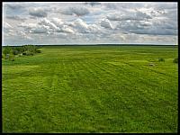 images/stories/20120715_Biebrza/640_IMG_7537_Lawki_v1.JPG
