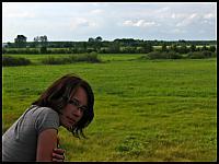 images/stories/20120715_Biebrza/640_IMG_7595_Sylwia_v1.JPG