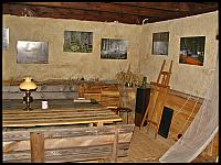 images/stories/20120716_Biebrza/640_IMG_7650_Wnetrze_v1.JPG