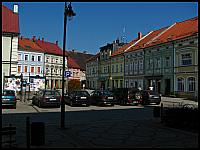 images/stories/20130709_Urlop_Lesna/640_IMG_0850_Lesna_v1.JPG