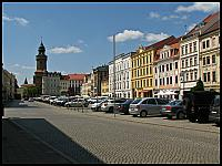 images/stories/20130710_Urlop_GorlitzZgorzelec/640_IMG_0915_Parking_v1.JPG