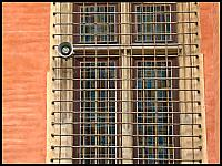 images/stories/20130711_Urlop_Wroclaw/640_IMG_0956_Megafon_v1.JPG
