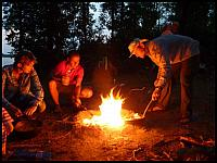 images/stories/20130815_SierpniowePoLesie/640_P1030611.jpg