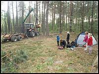 images/stories/20130815_SierpniowePoLesie/640_P8191918.jpg