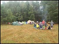 images/stories/20130815_SierpniowePoLesie/640_P8222137.jpg