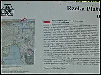 images/stories/20130908_Debki/640_IMG_1481_HistoriaGranicy_v1.JPG