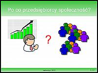 images/stories/20131103_PoCoPrzedsiebiorcySpolecznosc/640_PoCoPrzedsiebiorcySpolecznosc_01.jpeg