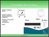 images/stories/20131103_PoCoPrzedsiebiorcySpolecznosc/640_PoCoPrzedsiebiorcySpolecznosc_07.jpeg