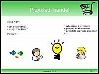 images/stories/20131103_PoCoPrzedsiebiorcySpolecznosc/640_PoCoPrzedsiebiorcySpolecznosc_10.jpeg