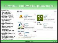 images/stories/20131103_PoCoPrzedsiebiorcySpolecznosc/640_PoCoPrzedsiebiorcySpolecznosc_13.jpeg