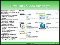 images/stories/20131103_PoCoPrzedsiebiorcySpolecznosc/640_PoCoPrzedsiebiorcySpolecznosc_14.jpeg