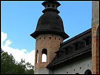 images/stories/2014/20140622_KartuzyLapalice/640_IMG_3051_Wieza_v1.JPG