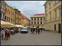 images/stories/2014/20140630_Lublin/750_IMG_3290_StareMiasto_v1.JPG