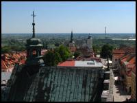 images/stories/2014/20140704_Sandomierz/750_IMG_3864_Wieze_v1.JPG