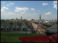 images/stories/2014/20140708_Zamosc/750_IMG_4332_WidokNaZamosc_v1.JPG