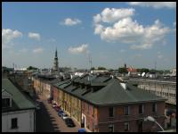 images/stories/2014/20140708_Zamosc/750_IMG_4335_StaryZamosc_v1.JPG