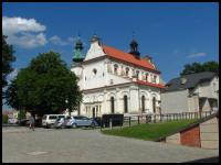 images/stories/2014/20140708_Zamosc/750_IMG_4413_Kosciol_v1.JPG