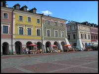 images/stories/2014/20140708_Zamosc/750_IMG_4490_Rynek_v1.JPG