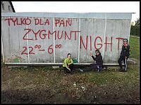 images/stories/2014/20140928_DoZrodelMotlawy/640_20140928_143346_TylkoDlaPan_v1.jpg
