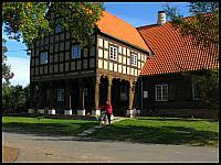images/stories/2014/20141005_Zulawy_GdanskElblag/640_IMG_5070_Marynowy_v1.JPG