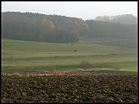 images/stories/2014/20141109_LewinoKurhany/640_IMG_5178_JakWgorach_v1.JPG