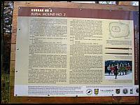 images/stories/2014/20141109_LewinoKurhany/640_IMG_5215_KurhanTablica_v1.JPG