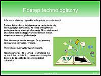 images/stories/2015/20150103_PoCoCiJoomla/750_20141229_PoCoJoomla_09.jpeg